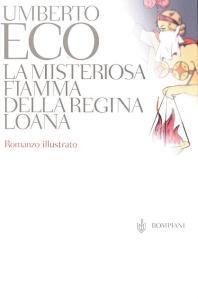 umberto-eco-la-misteriosa-fiamma-della-regina-loana