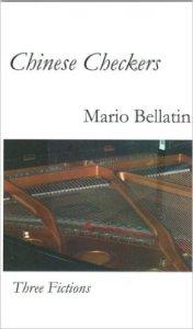 Bellatin Chinese Checkers