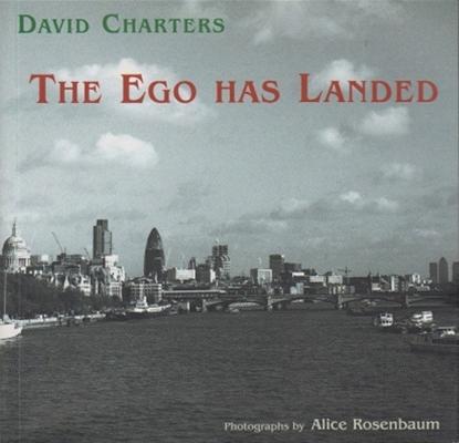 Charters Ego