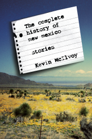 McIlvoy New Mexico.png