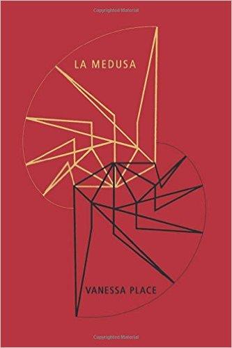 Place La Medusa