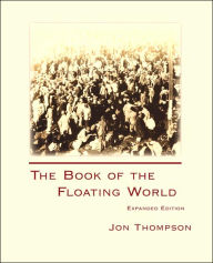 Thompson Floating World 2007