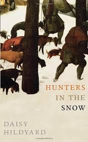 Hildyard Hunters cover
