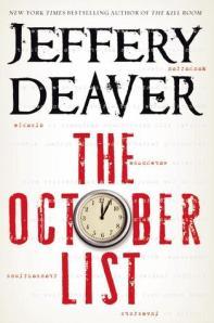 Deaver October