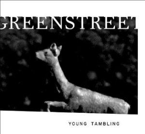 Greenstreet Tambling
