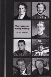 Hargrove Family History