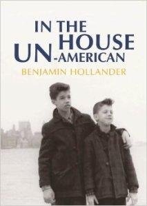 House Un-american