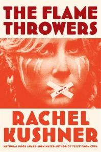 The-Flamethrowers