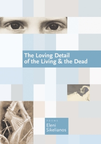 The-Loving-Detail-of-the-Living-and-the-Dead