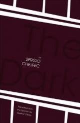 Chejfec Dark