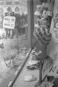 Fink Black Mask, Feb 1967