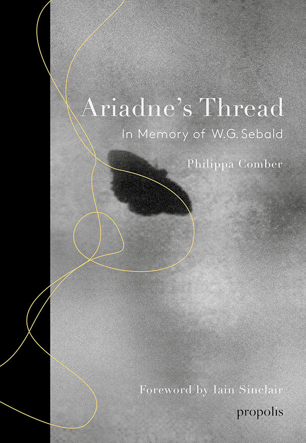 ariadnes-thread-in-memory-of-w-g-sebald-cover_1024x1024