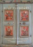 Blue Cupboard