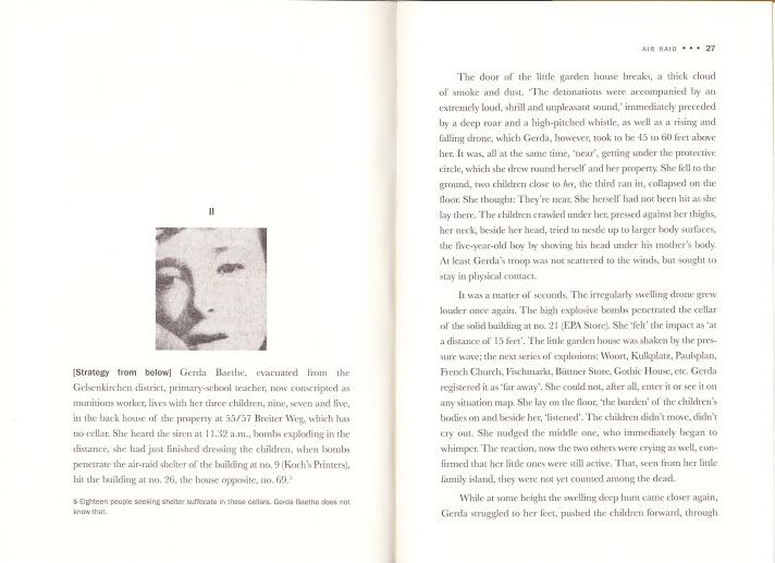 Kluge Neue Geschichten Page