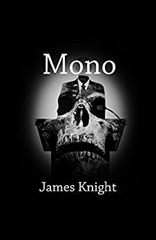 Knight mono