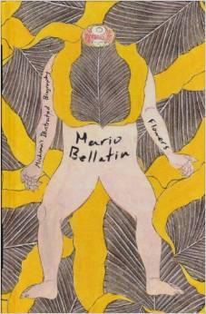Bellatin Mishima