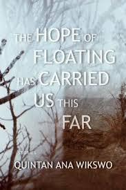 Wikswo Hope