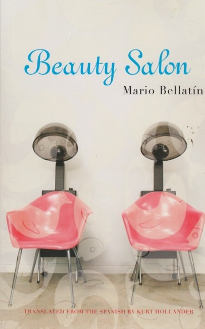 Bellatin Beauty Salon-001