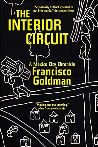 Interior Circuit
