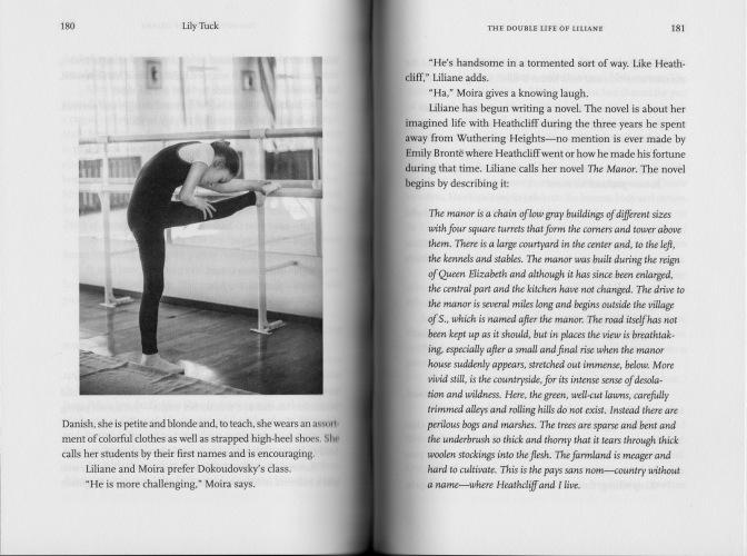 Liliane ballet-001