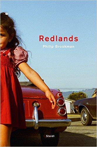 Brookman Redlands