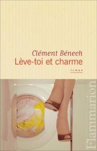 Leve_toi_et_charme