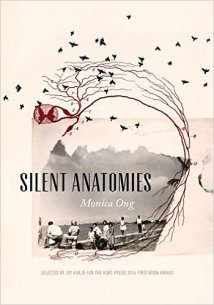 Ong SIlent Anatomies