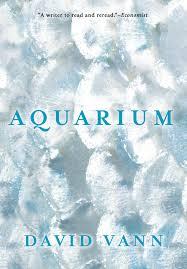 Vann Aquarium