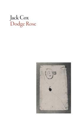 Dodge_Rose