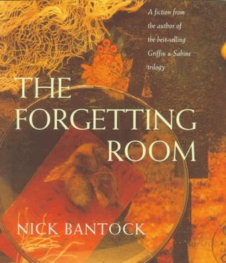 Bantock Forgetting