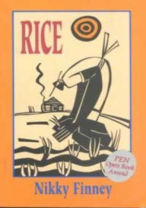 Finney Rice