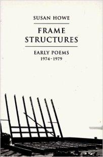 Howe Frame Structures