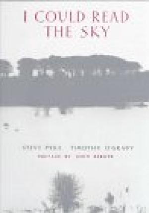ogrady-read-the-sky