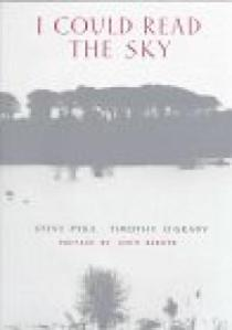 ogrady-read-the-sky