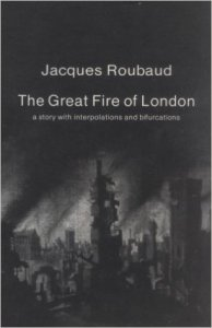 Roubaud Great Fire