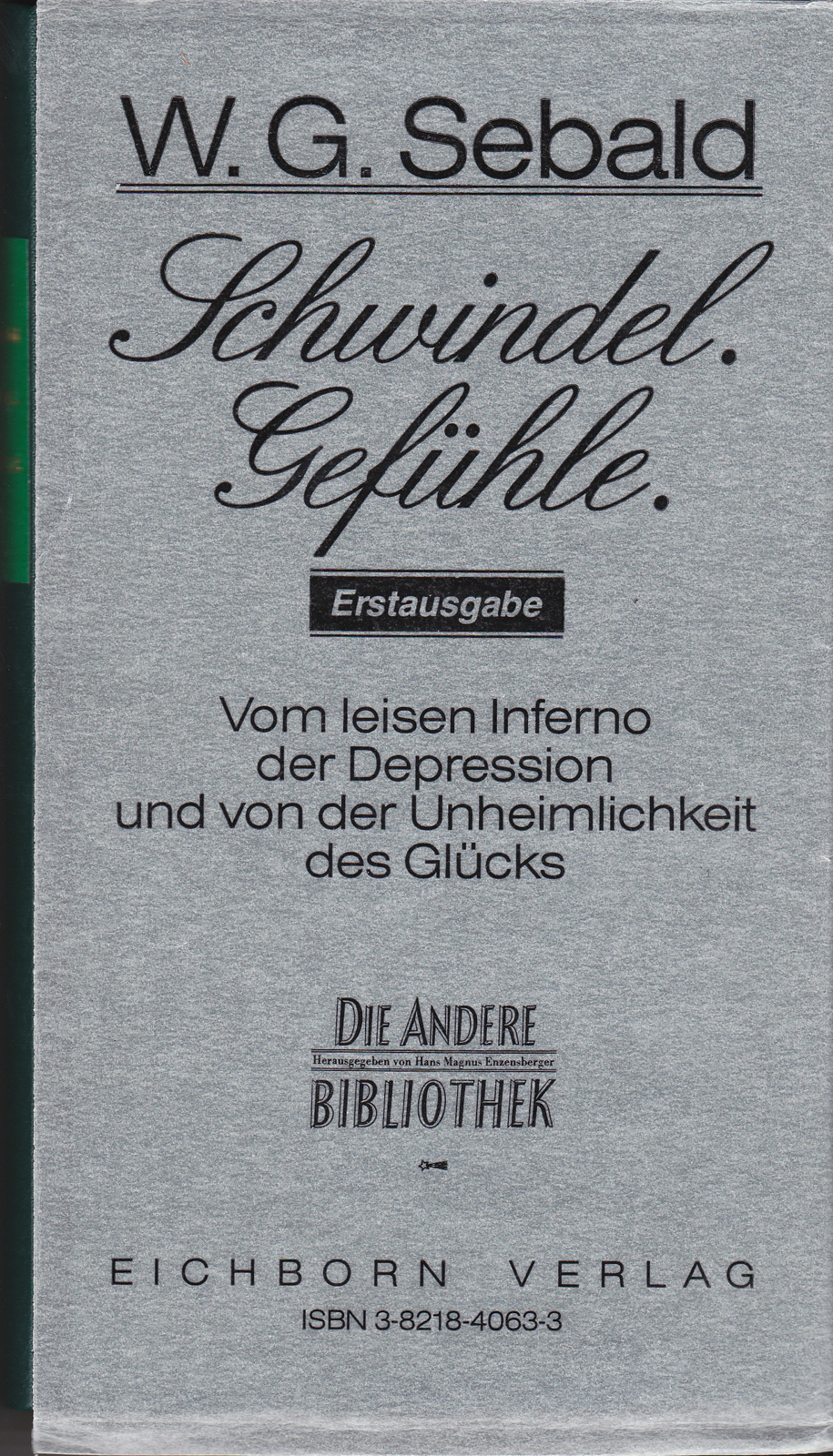 sebald-schwindel-gefuhle-with-cover