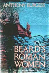 Beard's-Roman-Woman