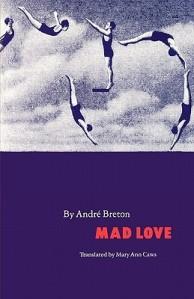Breton Mad Love