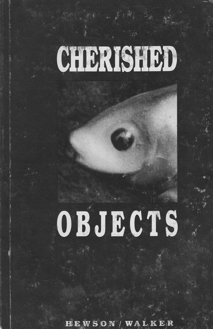 cherished-objects-001