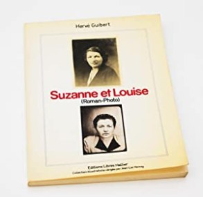 Guibert Suzanne