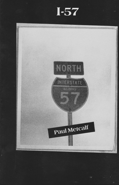 Metcalf I57