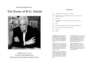 the-poetry-of-w-g-sebald-copy