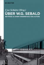 schutte-uber
