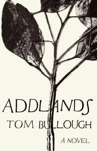 addlands-2