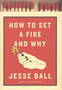 ball-how-to-set-fire