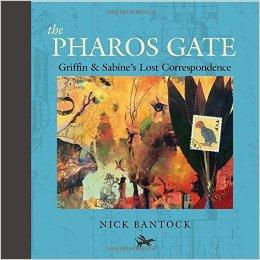 bantock-pharos
