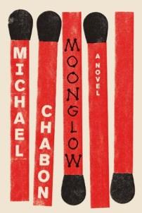 chabon-moonglow
