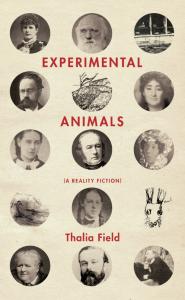 field-experimental