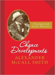 mccall-smith-five-stories