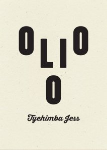 olio-jess